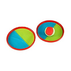 Early Learning Centre - Sticky catch pad