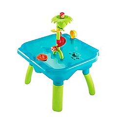 Early Learning Centre - Water play table