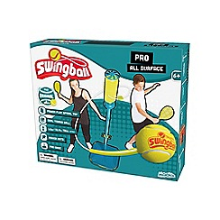 Mookie - All surface pro swingball set