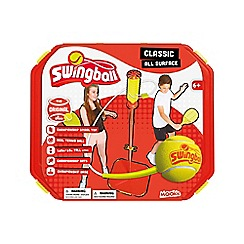 Swingball - 'Classic All Surface' swing ball