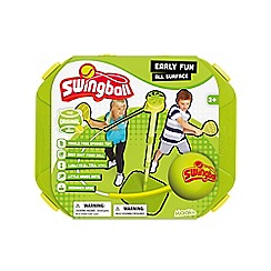 Mookie - Early fun swingball set
