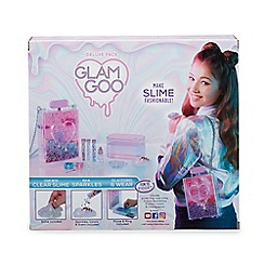 MGA - 'Glam Goo' deluxe pack