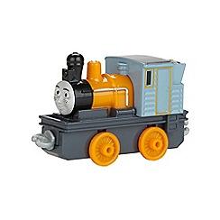 Mattel - Fisher-Price® - Adventures Dash' engine