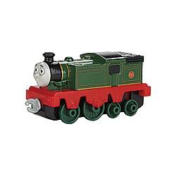 Mattel - Fisher-Price® - Adventures Whiff' tank engine