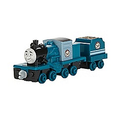 Mattel - Fisher-Price« - Adventures Ferdinand' toy train