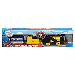 Mattel - Fisher-Price« - TrackMaster™' runaway Stephen set