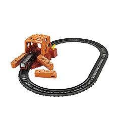 Mattel - 'TrackMaster™' tunnel blast set