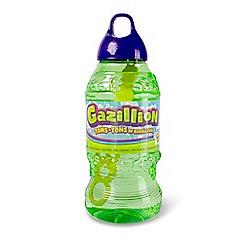 Gazillion Bubbles - Bubble solution 2L