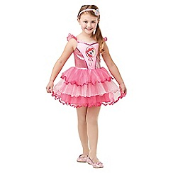 Rubie's - 'Pinkie Pie' deluxe costume - small