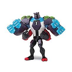 Ben 10 - 'Ben 10 - Omni Enhanced Four Arms' action figure