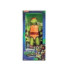 Teenage Mutant Ninja Turtles - 'Totally Turtles - Mikey' mutant XL figure
