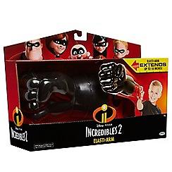 Jakks Pacific - 'Incredibles 2 - Elasti-Arm' toy