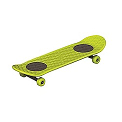 Jakks Pacific - Skate and scooter set