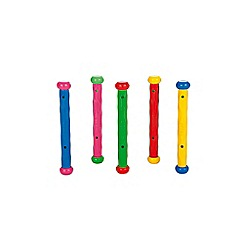 Intex - Underwater play sticks