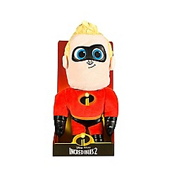 Disney - 'Incredibles 2 Bob' soft toy