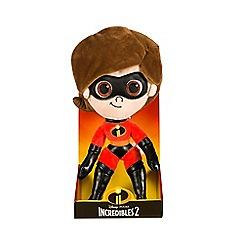 Disney - 'Incredibles 2 Helen' soft toy