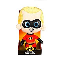 Disney - 'Incredibles 2 Dash' soft toy