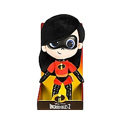 Disney - 'Incredibles 2 Violet' soft toy
