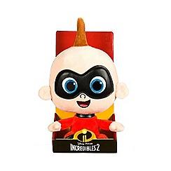 Disney - 'Incredibles 2 Jack-Jack' soft toy