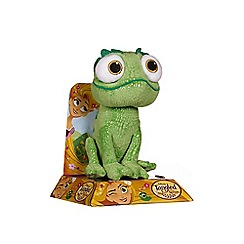 Disney - 'Tangled the Series' Pascal in gift box