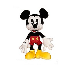 Disney - Mickey in special gift box