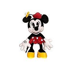 Disney - Minnie in special gift box