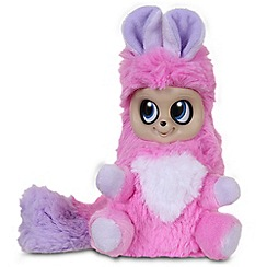 Bush Baby World - 'Dreamstars - Issi' soft toy
