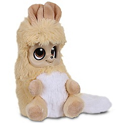 Bush Baby World - 'Dreamstars - Oni' soft toy