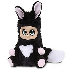 Bush Baby World - 'Dreamstars - Kojo' soft toy