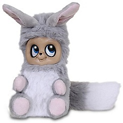 Bush Baby World - 'Dreamstars - Mimi' soft toy