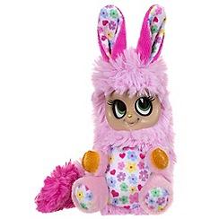 Bush Baby World - 'Dreamstars Blossom Meadow - Pozee' soft toy