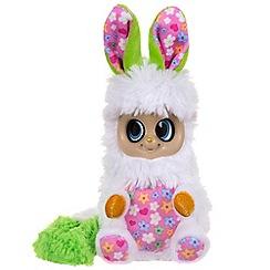 Bush Baby World - Dream stars Blossom Meadow - Petalia' soft toy