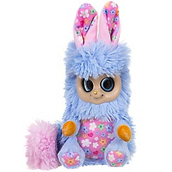 Bush Baby World - 'Dreamstars Blossom Meadow - Bluebelle' soft toy