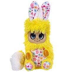 Bush Baby World - 'Dreamstars Blossom Meadow - Butterlee' soft toy