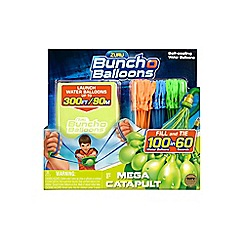 Zuru - 'Bunch O Balloons - Mega Catapult' set