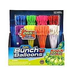 Zuru - 'Bunch O Balloons' self-sealing water balloons