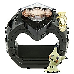 Pokemon - 'Z - Power Ring' set