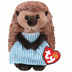 Ty - 'Mrs Tiggy-Winkle - Beanie Babies' soft toy
