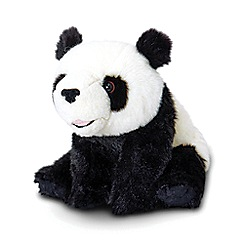 Keel - Panda soft toy