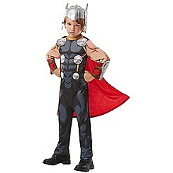 Marvel - 'Thor' classic costume - medium