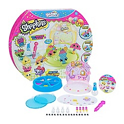Shopkins - 'Beados' assorted activity packs
