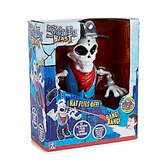Character Options - Skeleton Blast toy