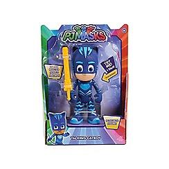 PJ Masks - Talking Catboy figure