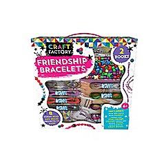 Parragon - Friendship bracelets set