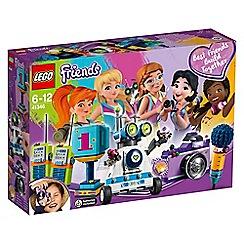 LEGO - Friends Friendship Box set - 41346