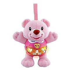 VTech Baby - Little singing bear