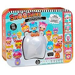 Smoochins - Surprise maker kit