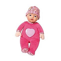 21b08b6140 Baby Born - First Love Nightfriends Doll