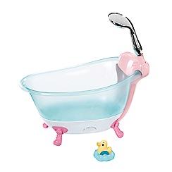Baby Born - Bathtub