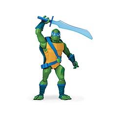 Teenage Mutant Ninja Turtles - Leonardo Giant Action Figure